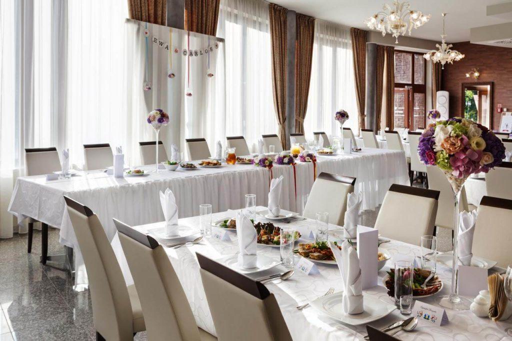Royal Hotel Botanic*** Lublin